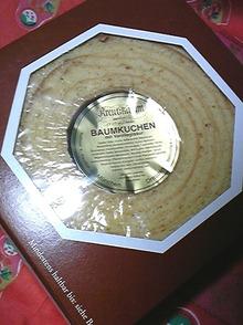20101218kreutzkamm_baumkuchen1