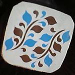 20120212kinpro_mary_choco5