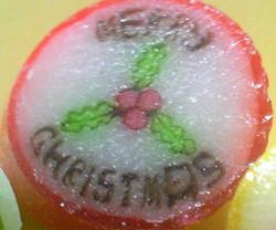 20121228candyshowtime_christmasmix3