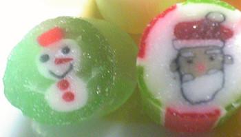 20121228candyshowtime_christmasmix5