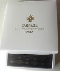 20130216demel1