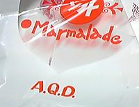 20130406aqdo5