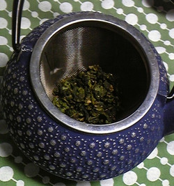 20130526nambu_teapot