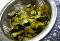 20130526nambu_teapot2