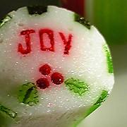 20131222candyshowtime_christmas4
