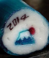 20140102candysyowtime_newyear5