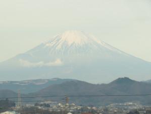 20160111mtfuji1