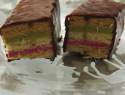 20161201millefeuille2