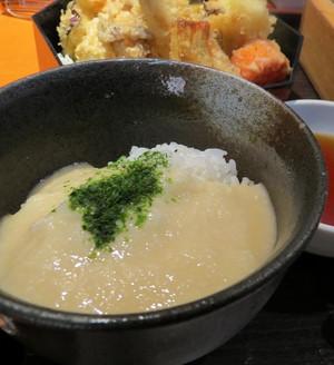 201080212sobaraku3