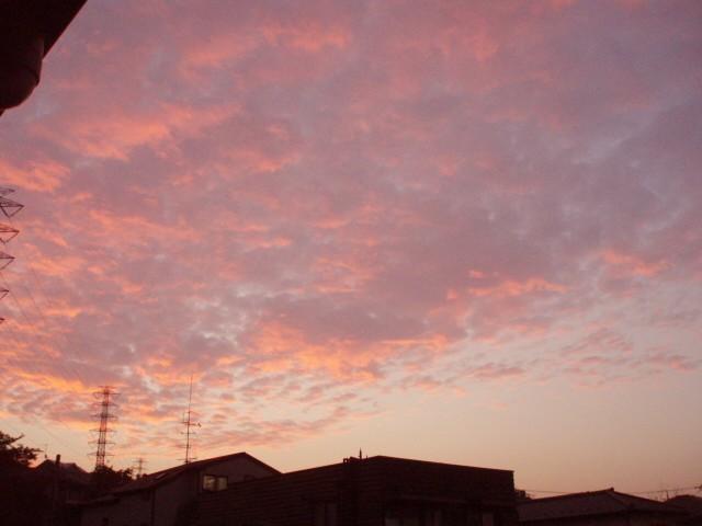 061001higashi