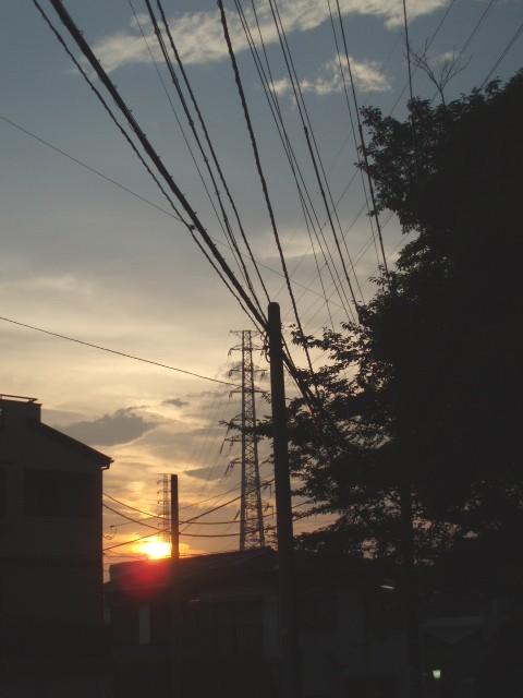 0715taiyosamasama