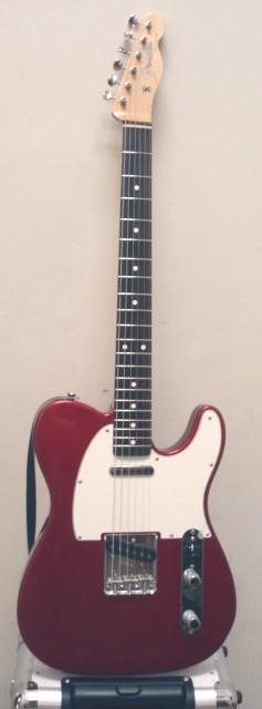 Guitar20070923