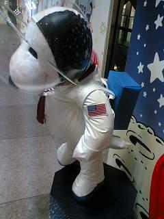 Snoopyastronaut2