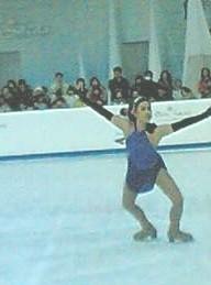 20090102ohtayukina2