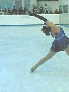 20090102ohtayukina3