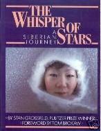 Whisperofthestarsbook_2