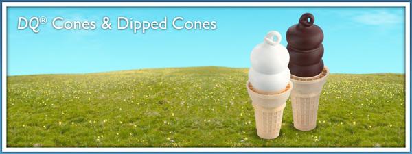 Banner_cones_2