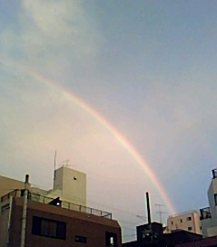 Yuuniji20090719