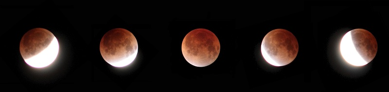 Lunar_eclipse_2012blog_2