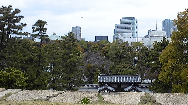 20120419higashigyoen04_3
