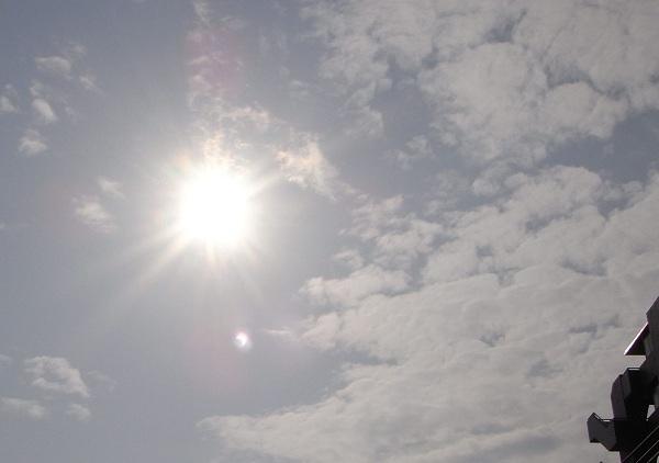20120521kinkan_anunular_eclipse3