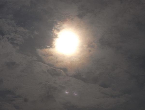 20120521kinkan_anunular_eclipse5