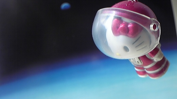 20130117spacesuit_kitty2