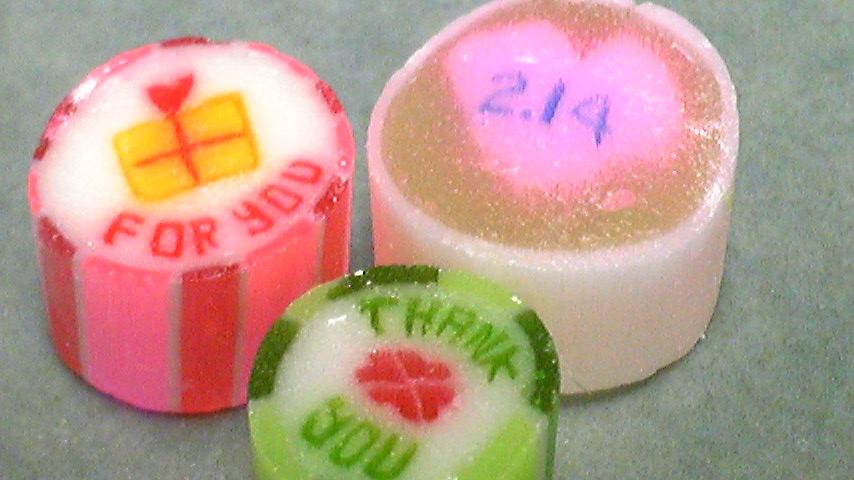 20130214candyshowtime_valentine1
