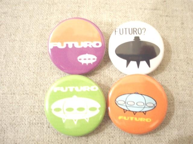 Futurobadge_1