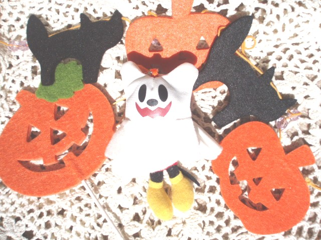 Halloweengoods_1