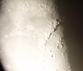 Moon20070623