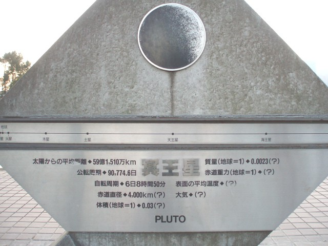 Plute