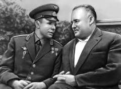 Gagarinkolorev