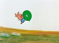 Pooh0304
