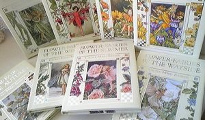 Flowerfairies_books