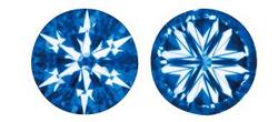 Snowpreciousdiamond