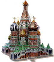 Saint_basils_cathedral_3d_jigsaw