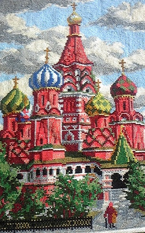 Saint_basils_cathedral_cross_stitch