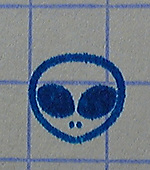 20111114kodomonokao1