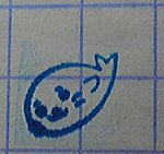 20111114kodomonokao4