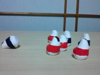 Rugby_okiagarikoboshi3