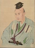 Takami_senseki_by_watanabe_kazan