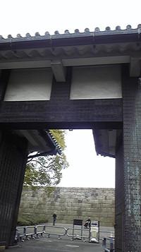 20120419higashigyoen01