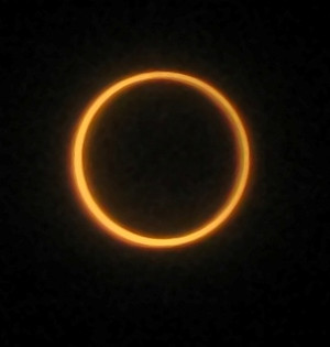 20120521kinkan_annular_eclipse1