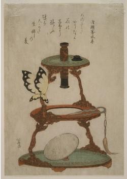 Microscope_22_hokusai