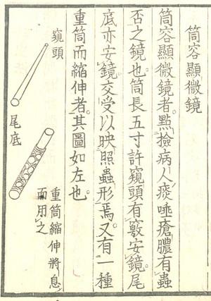 027microscope_mushikagami02