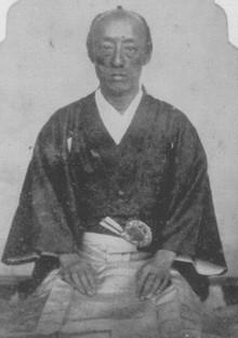 058microscope_tokugawayoshikatsu1_4