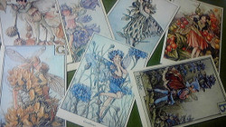 20121117flower_fairies_cards_3