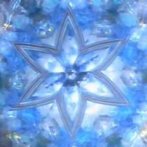 20130109kaleido_snow_sekiisan6