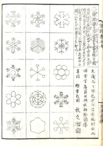 050microscope_hokuetsuseppu_ten_s_2